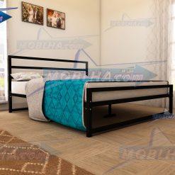 فروش اینترنتی تخت خواب عرض 180 در 200 سانت مدل 114