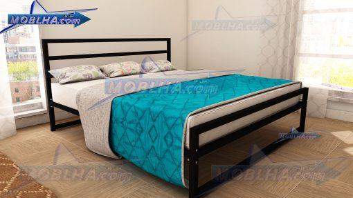 سفارش و خرید آنلاین تخت خواب عرض 180 مدل 114