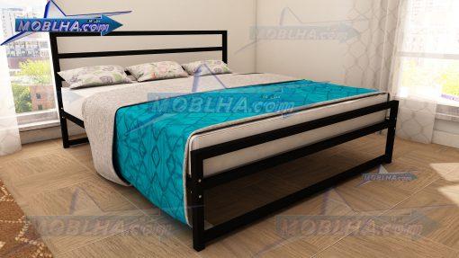 تخت خواب دو نفره 180*200