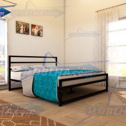 تخت خواب ساده و شیک سه نفره ، یک تخت خواب با عرض 180 در 200 سانت می باشد که برای خواب دو نفر بسیار ایده آل است