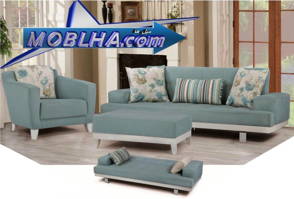 eyelin-sofa-bed-5