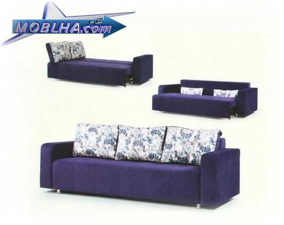 florida-sofa-bed