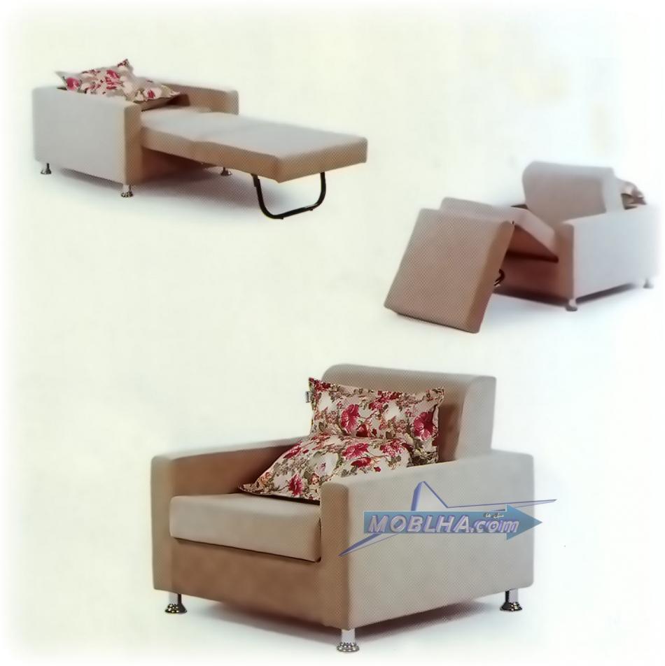 minako-sofa