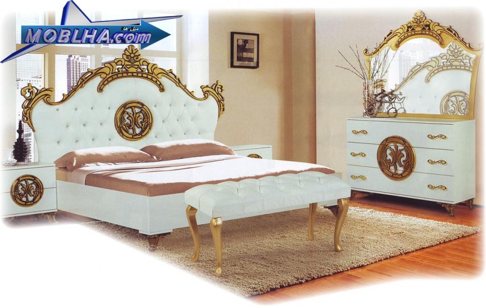 bed-set-code-701
