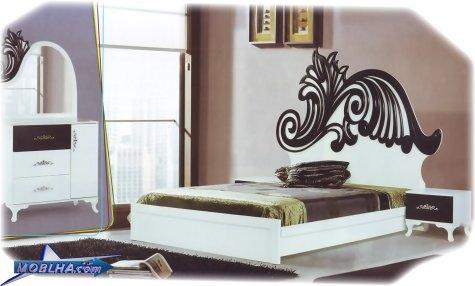 bed-set-code-702