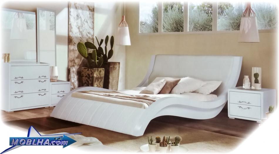 bed-set-code-703