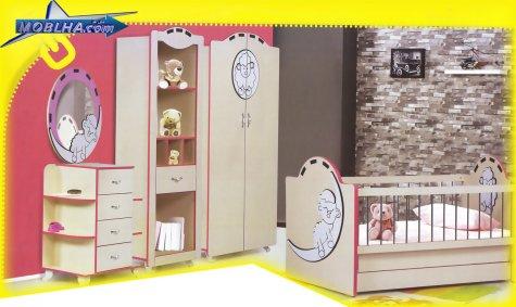 child-bed-77-77