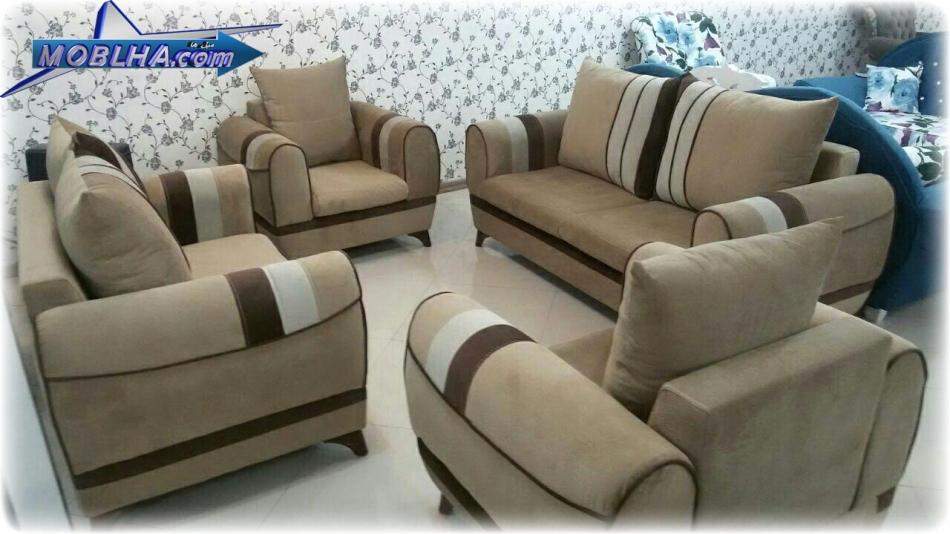 rebeka-sofa-1