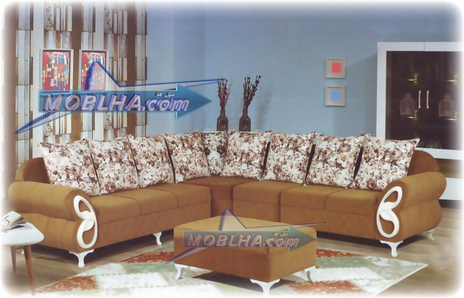 l-b-sofa-2