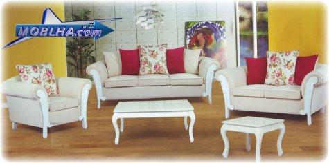 haida-sofa-01