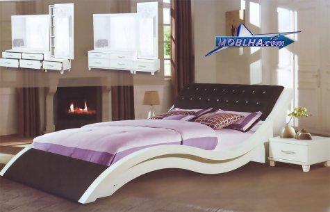 bed-set-code-704