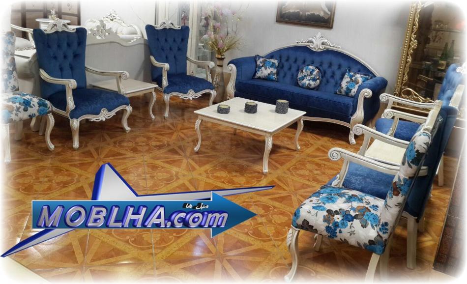 sofa-king-niliya-5