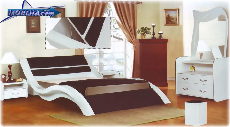 bed-set-code-705