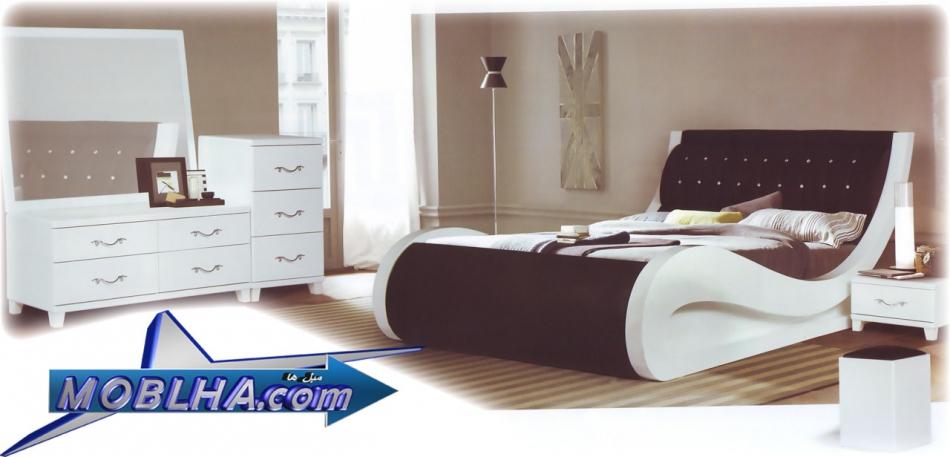 bed-set-code-706