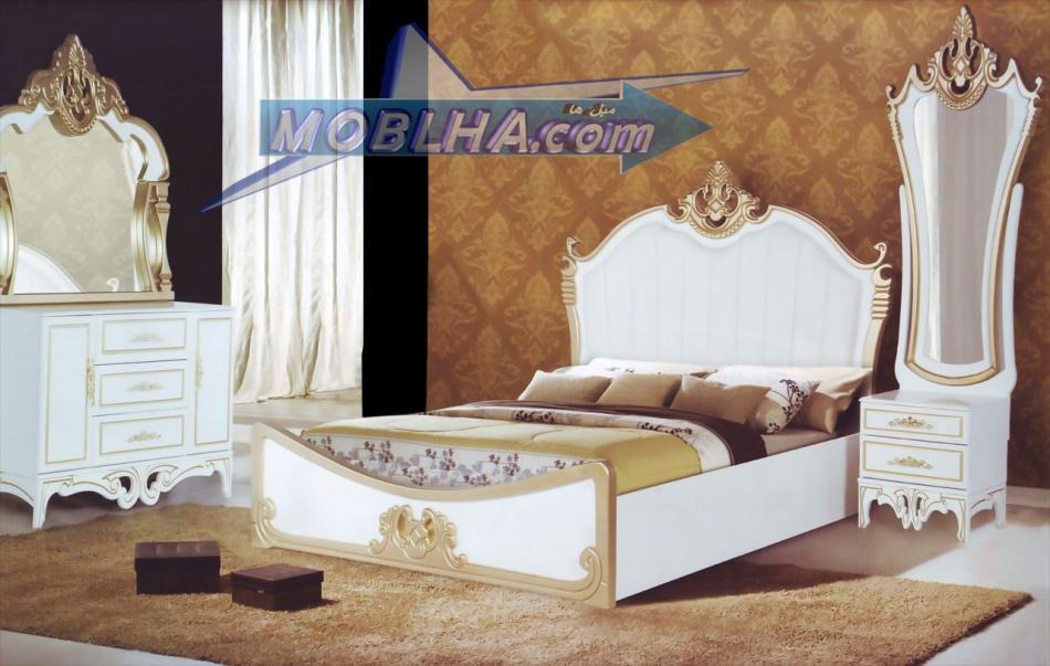bed-set-code-707