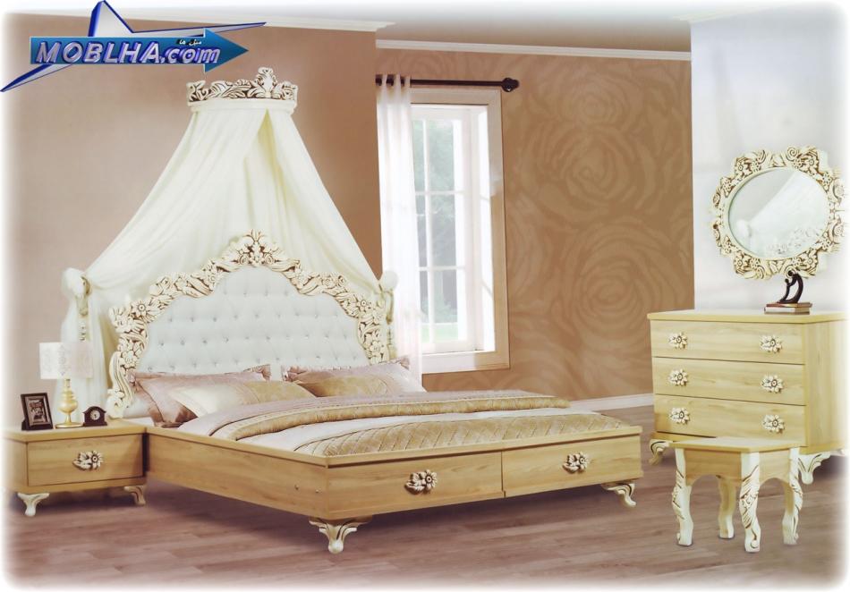 bed-set-code-708