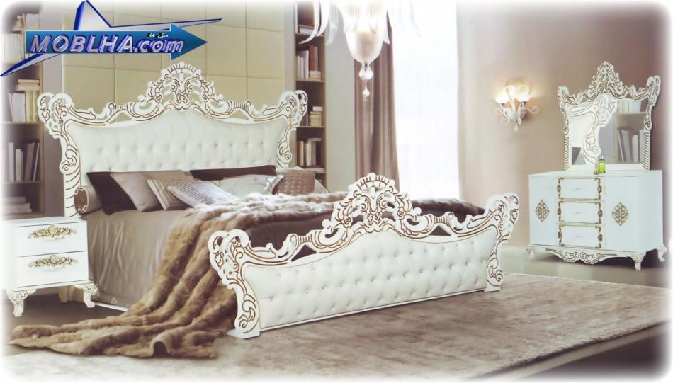 bed-set-code-709