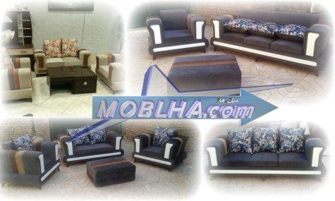 ghazale-sofa-3