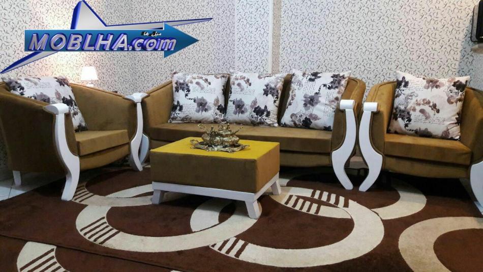 parvane-sofa-03