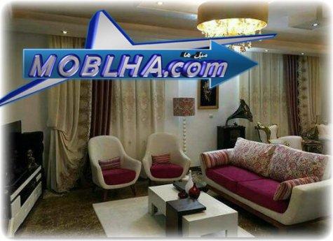 pegasus-sofa-1