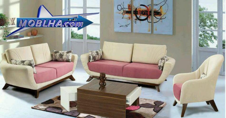 pegasus-sofa-4