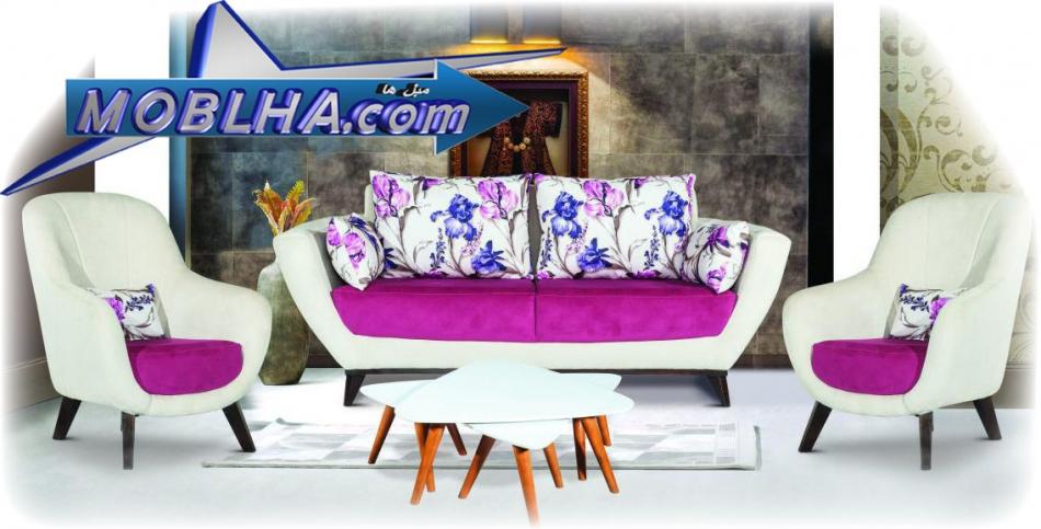 pegasus-sofa-6