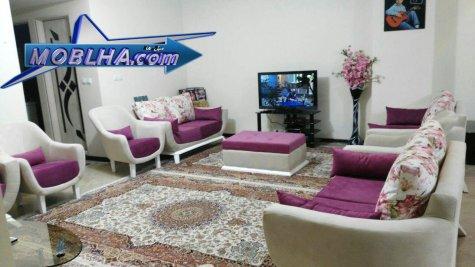 pegasus-sofa-8