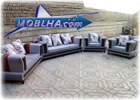 ghazale-sofa-4