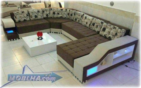 anahita-sofa-1