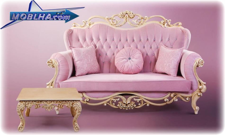 sofa-king-pegah-01