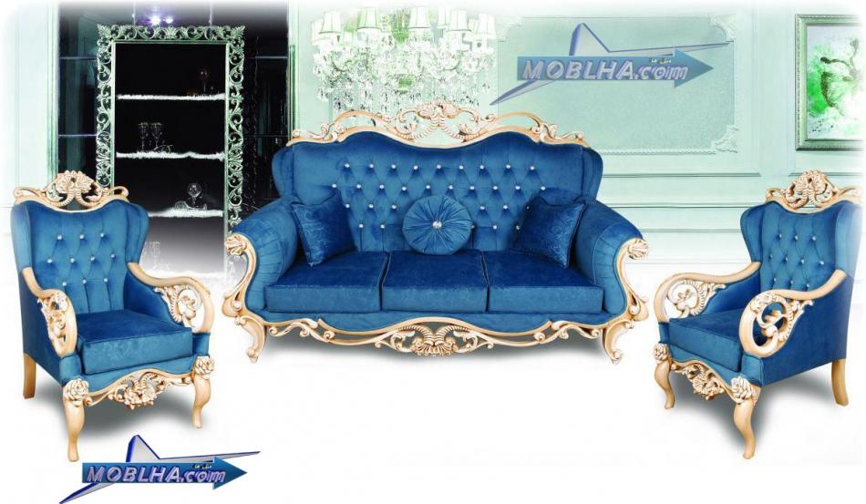 sofa-king-pegah-09