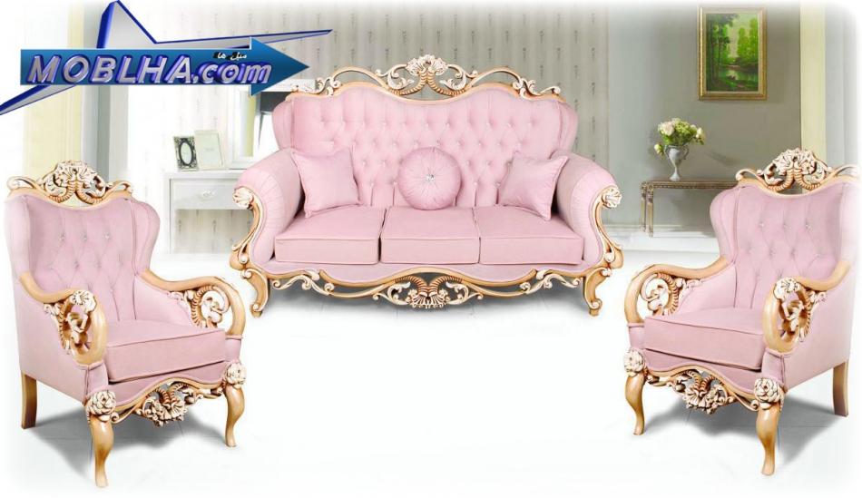 sofa-king-pegah-10