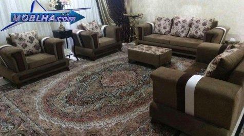 ghazale-sofa-7