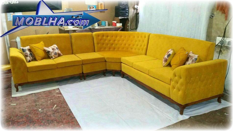milan-furniture-1