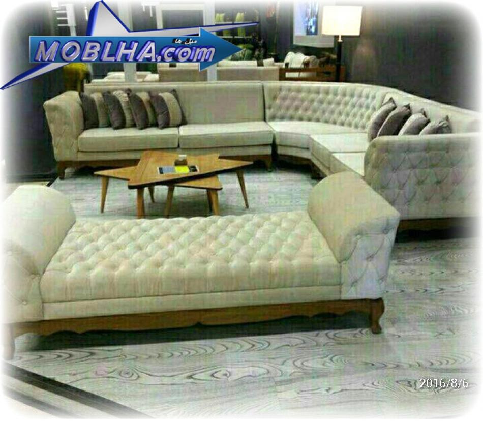 milan-furniture-2