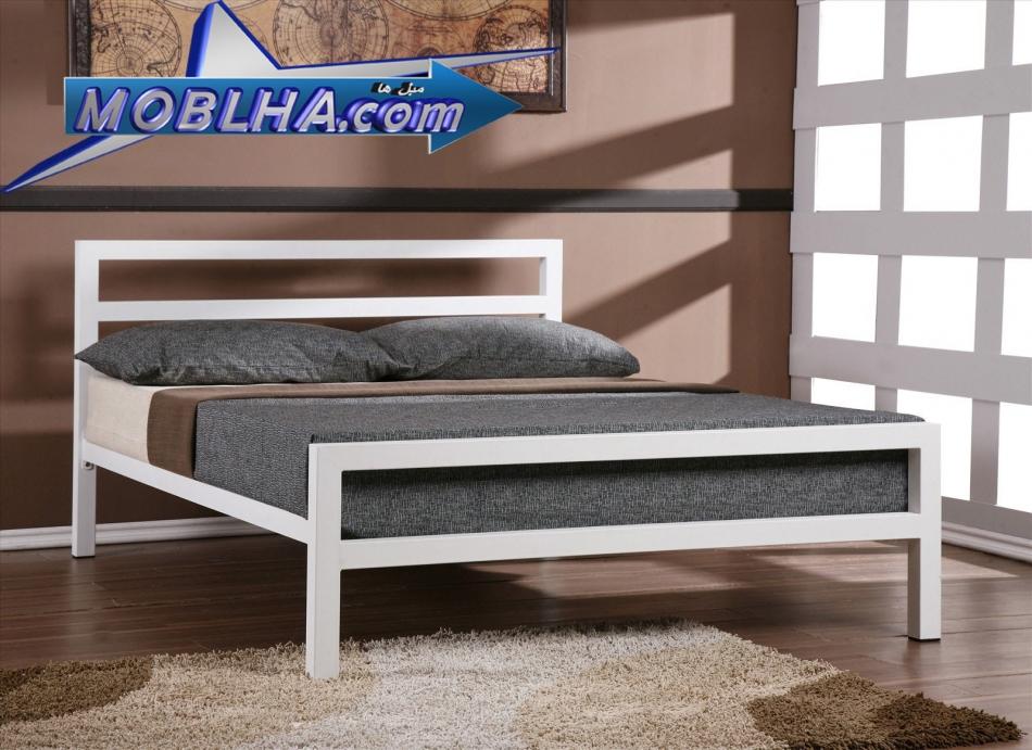 steel-bed-nice-113-3