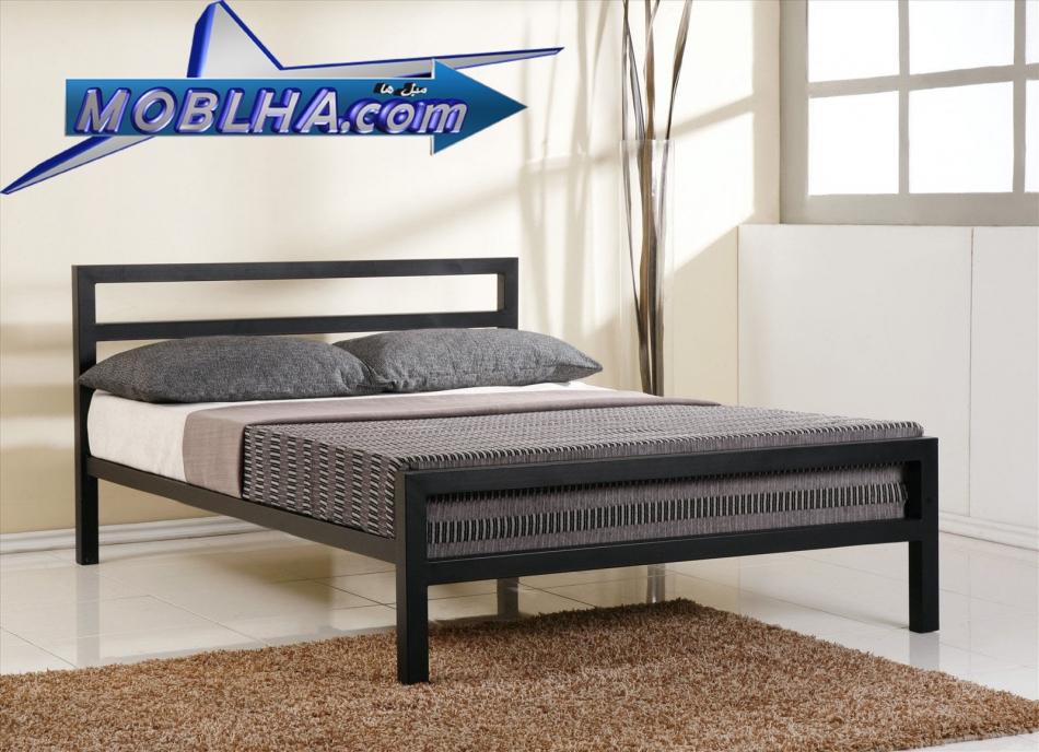 steel-bed-nice-113-4