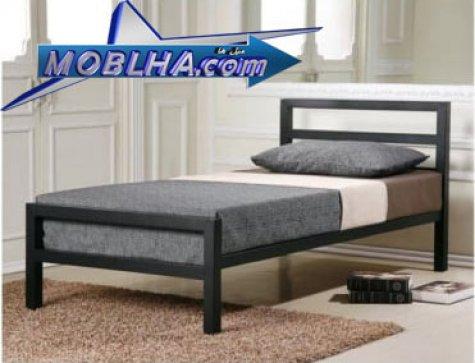 steel-bed-nice-113-6