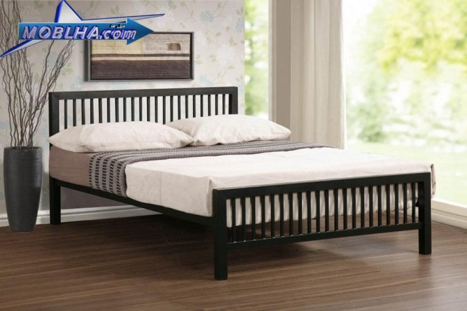 metal-bed121-1