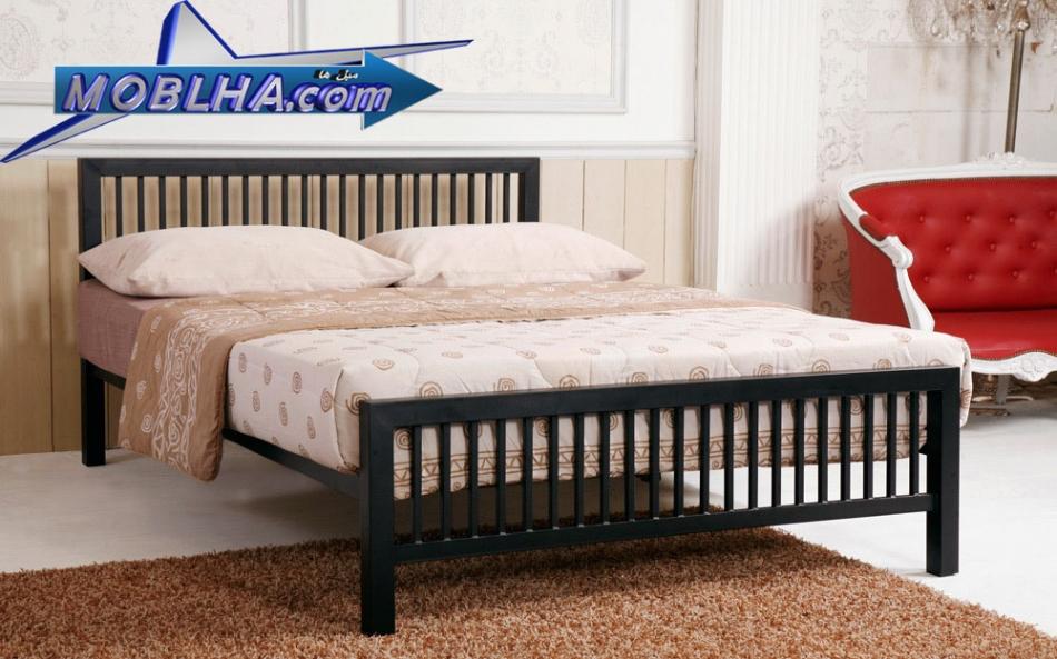 metal-bed121-2