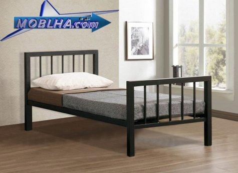 metal-bed-code-106-1