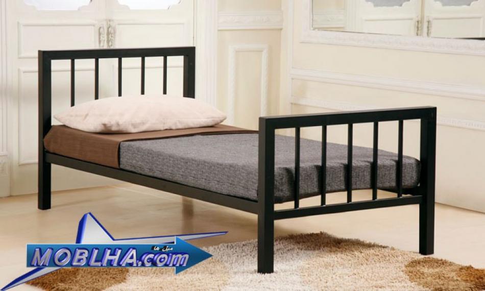 metal-bed-code-106-2