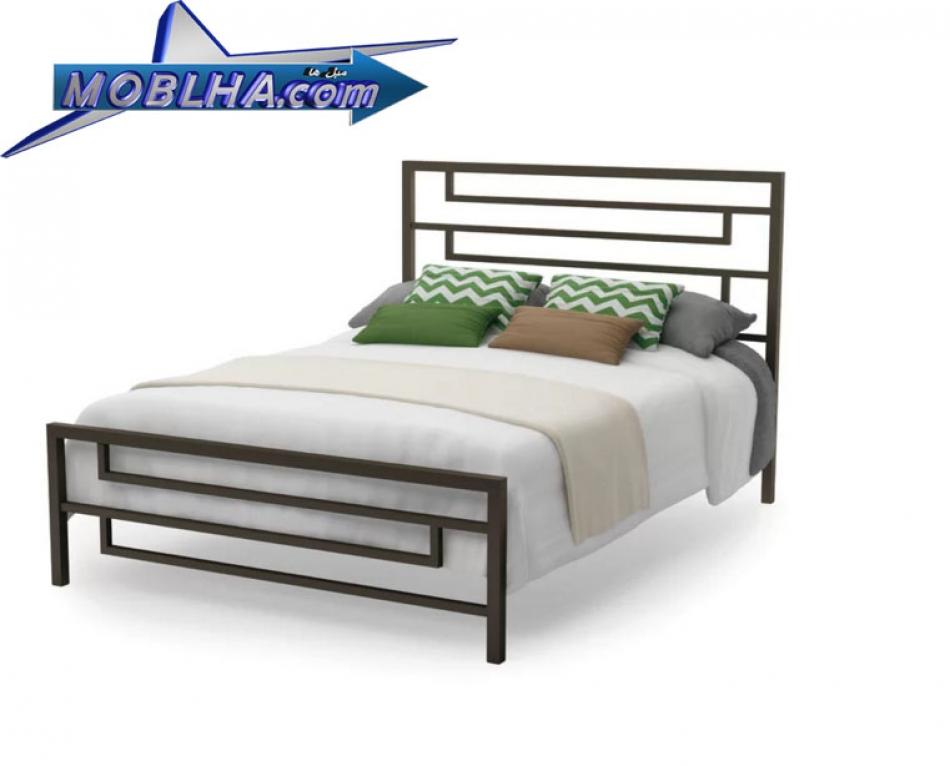 sleep-iron-bed-code-105-2