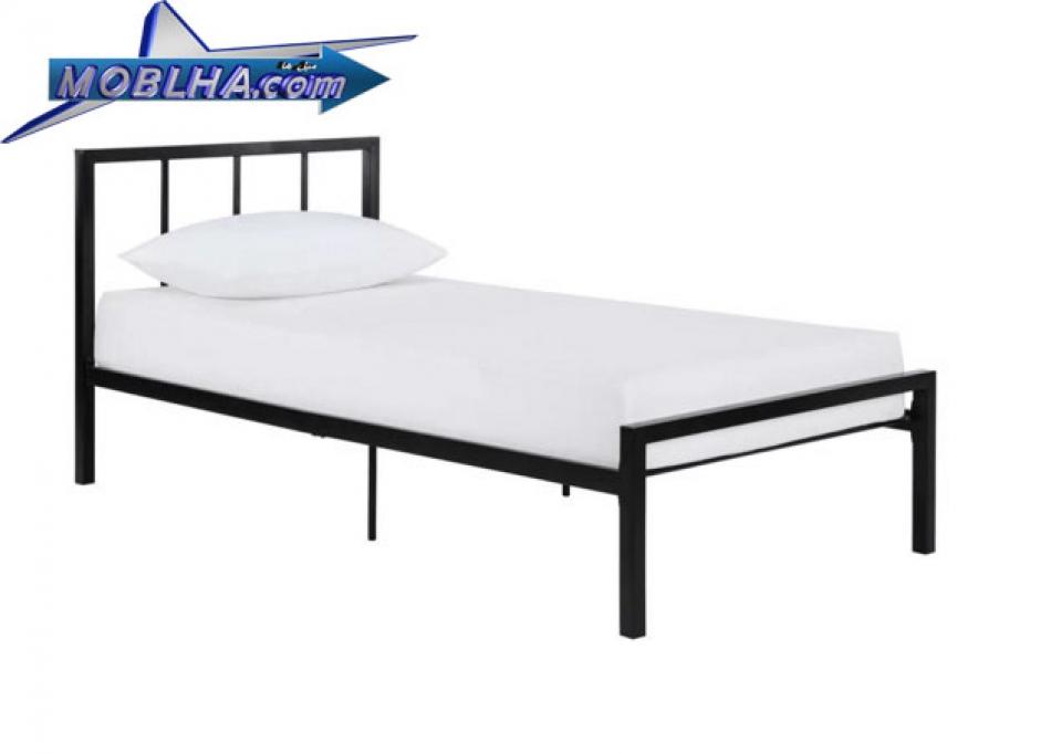 single-bed-code-138-1
