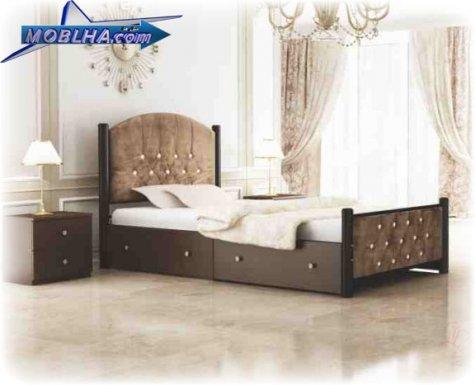 metal-bed-code-146