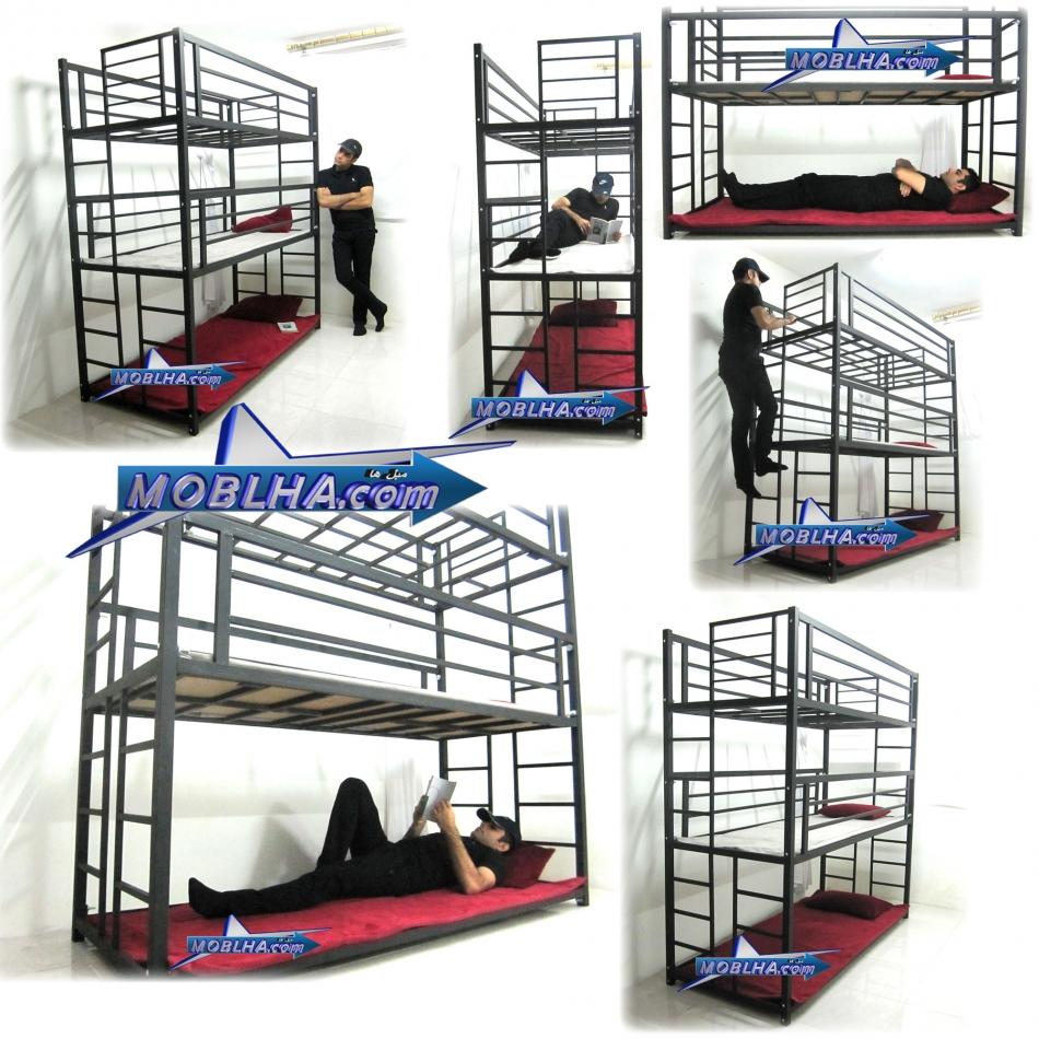 metal-bed-code-130-04