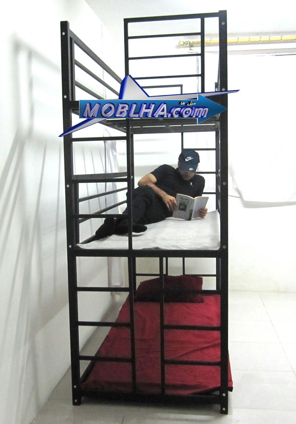metal-bed-code-130-21