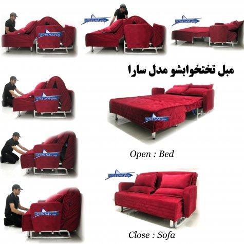 sara-sofa-bed