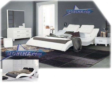 modern-luxury-bed-code3818-2