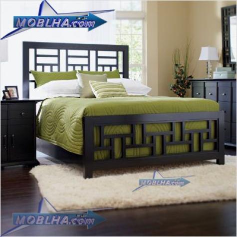 metal-bed-150-4